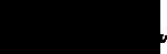 Penzion Mlýn